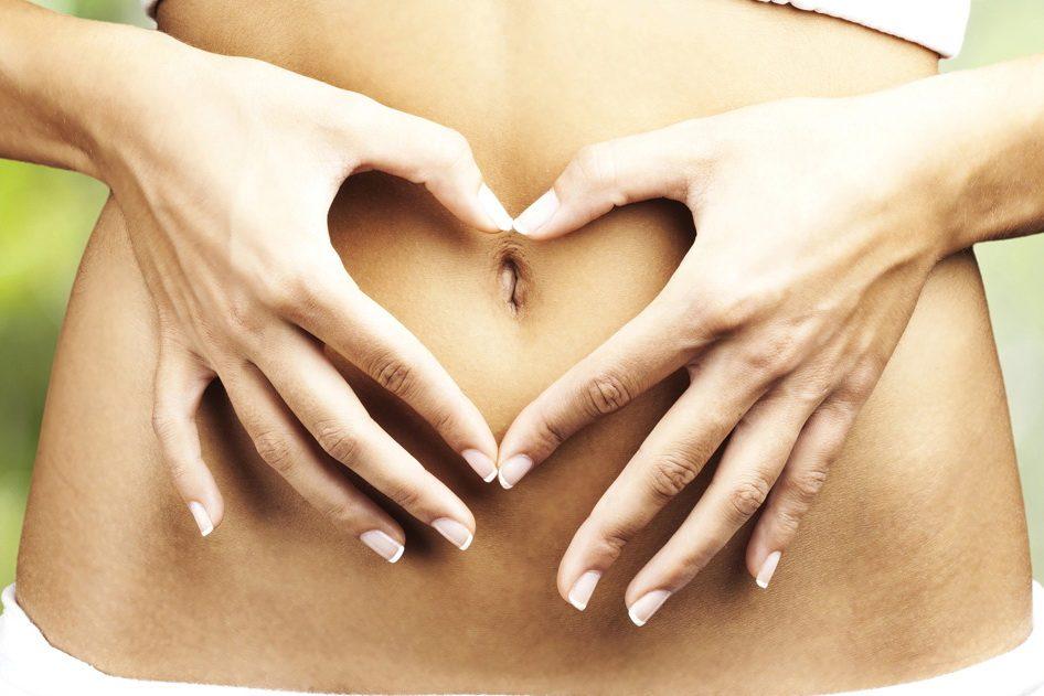 лечение женских воспалительных заболеваний