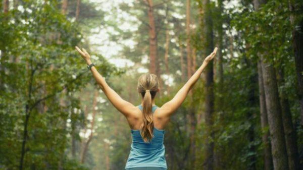 7 привычек, которые стоят на пути к красивой фигуре
