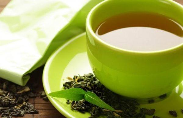 Топ-5 продуктов, чтобы разогнать метаболизм