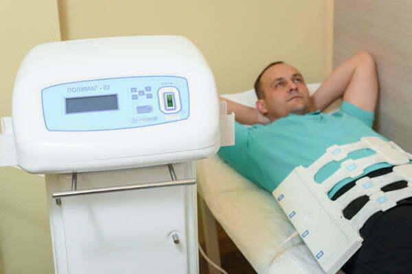 Лечение эндокринной системы