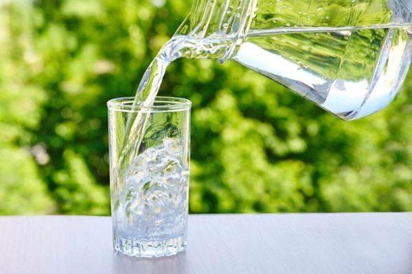 Вода = здоровье. Что нужно знать про режим питья?