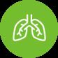 Людям, перенесшим воспаление легких