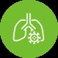 Людям, переболевшим гриппом, ОРЗ, ОРВИ в тяжелой форме (с осложнениями)