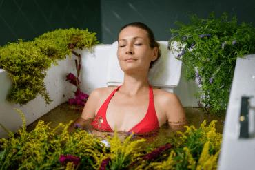 Получить индивидуальное лечение и оздоровление