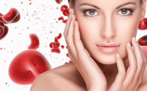 Плазмолифтинг. PRP-плазмотерапия – настоящий прорыв в области эстетической медицины